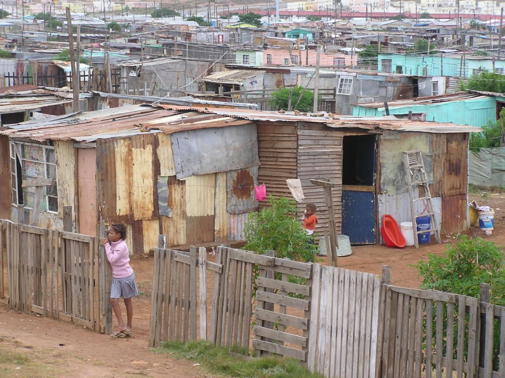 People and places page 2 - Population of port elizabeth south africa ...