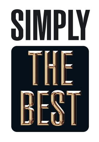 simplythebest