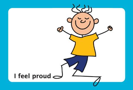 PF_i-feel-proud