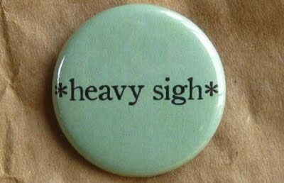 heavy-sigh1