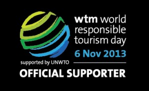 WTM_WRTD+DATE_2013_OFFICAL_SUPPORTER_onwhite
