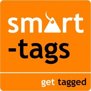 Smart-Tags-Logo-Hi-Res