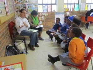 teaching skills-share