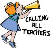 calling-all-teachers